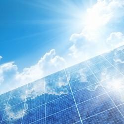 Nachhaltigkeit, erneuerbare Energie und Wirtschaftswachstum