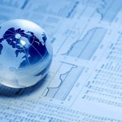 Die Finanzmarktaufsicht – Aufgabenbereiche