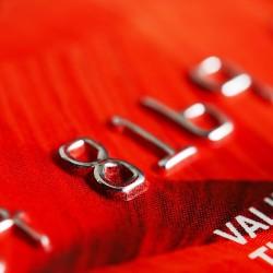 Ausschlaggebende Kosten: Kreditkarten Zinsen Vergleich