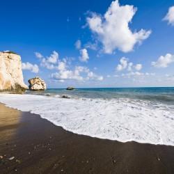 Krise auf Zypern – So schaut das Rettungspaket aus